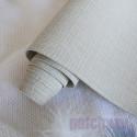 Бежевый, переплетный кожзам Zephyr для скрапбукинга 33х70(±1см) Италия