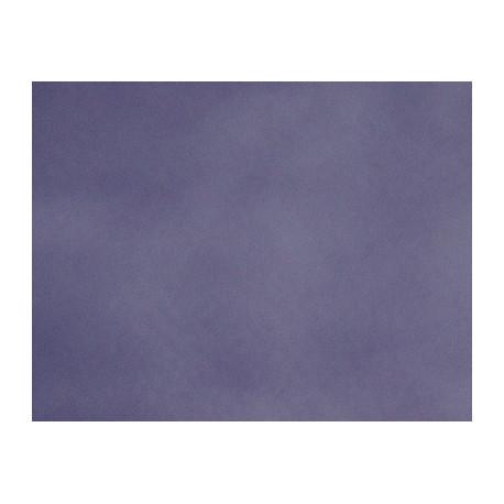 Сиреневый, кожа искусственная DDW-08 20х30(±1см) толщина 1мм
