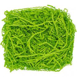 Зеленая липа, наполнитель бумажный уп.50гр