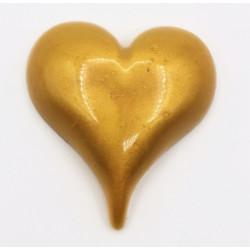 Королевское золото, пигмент металлик 25мл ProArt