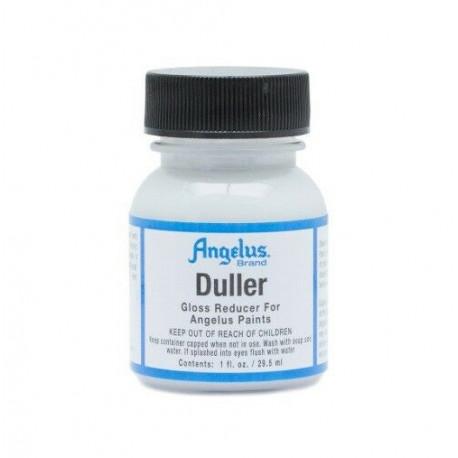 Duller, добавка в краску для достижения матового эффекта 29,5мл Angelus