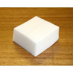 Мыльная основа MYLOFF SB2. Белая. ВЕДРО 1кг