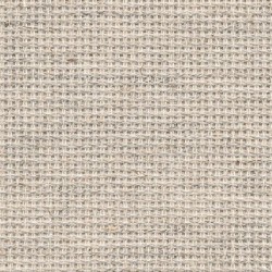 Канва аппретир №16, 57%хлопок 31%полиэстер 12%лен 50х50cм цвет Лен