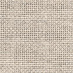 Канва аппретир №16, 57%хлопок 31%полиэстер 12%лен 75х50cм цвет Лен