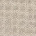 Канва Belfast 32ct. 100%лён 50х70см±2см цвет №52 натуральный светлый лён ZWEIGART