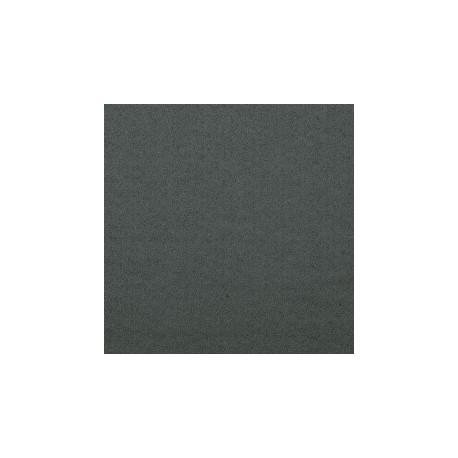 Серый, фетр декоративный А-270/350 40%шерсть, 60%вискоза, толщина 1мм, 30х45см