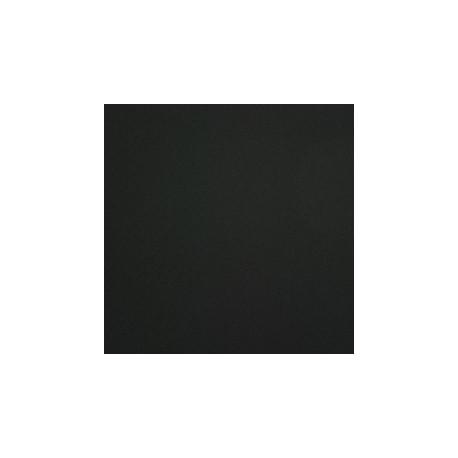 Черный, фетр декоративный А-270/350 40%шерсть, 60%вискоза, толщина 1мм, 30х45см