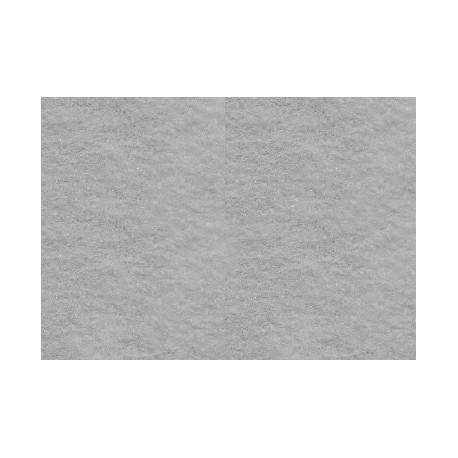 Св.серый, фетр декоративный А-270/250 40%шерсть, 60%вискоза, толщина 1мм, 30х45см