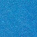 Ультрамарин, фетр декоративный А-270/250 40%шерсть, 60%вискоза, толщина 1мм, 30х45см