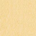 Кремовый, фетр декоративный А-270/250 40%шерсть, 60%вискоза, толщина 1мм, 30х45см