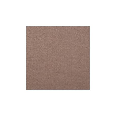 Серо-бежевый, фетр декоративный А-270/250 40%шерсть, 60%вискоза, толщина 1мм, 30х45см