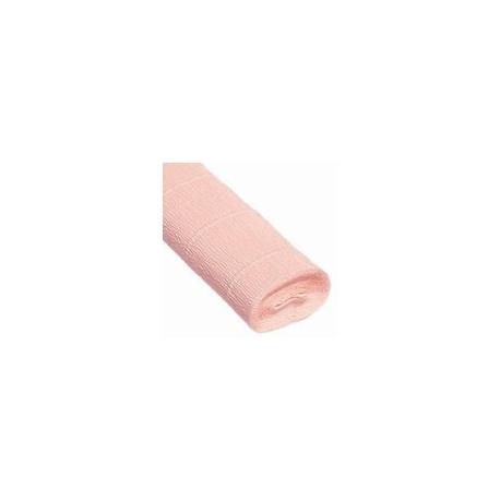 Сладкая вата, креп(гофробумага), 2,5*0,5м