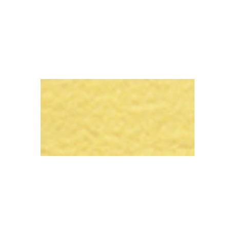 Бледно-желтый, фетр декоративный А-270/250 40%шерсть, 60%вискоза, толщина 1мм, 30х45см