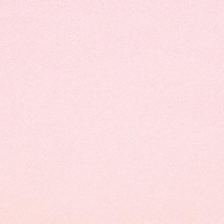 Св.розовый, фетр декоративный А-270/250 40%шерсть, 60%вискоза, толщина 1мм, 30х45см