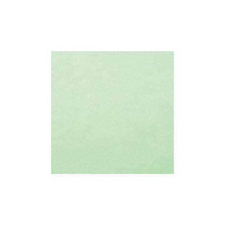 Св.зеленый, фетр декоративный А-270/250 40%шерсть, 60%вискоза, толщина 1мм, 30х45см