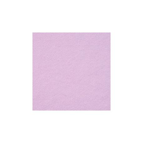 Св.сиреневый, фетр декоративный А-270/250 40%шерсть, 60%вискоза, толщина 1мм, 30х45см