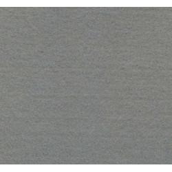 Серый, фетр 3мм, 30х45см 100% полиэстер Efco Германия