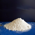 Диоксид титана 15гр