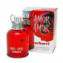 Cacharel - Amor Amor, парфюмерная композиция.15 мл