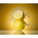 Сочный лимон, парфюмерная композиция 15мл