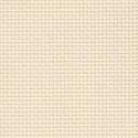 Канва Aida №11, 100% хлопок, 50х50 cм,  кремовый