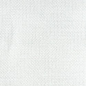 Канва Aida №14, 100% хлопок, 30х40 cм, белый
