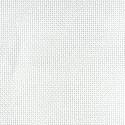 Канва Aida №14, 100% хлопок, 50х50 cм, белый