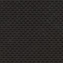 Канва Aida №16, 100% хлопок, 50х50 cм, черный