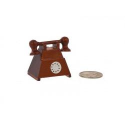 Телефон винтажный Art of Mini