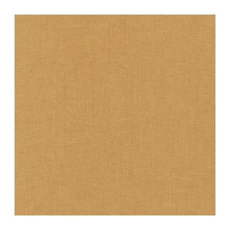 Ткань для пэчворка KONA COTTON, 50х110 см, 100% хлопок